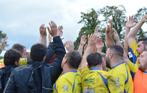 Rugby - Convocations du 21 au 27 octobre 2019