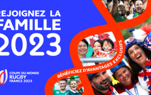 Famille 2023